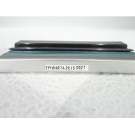 * NEW TPH84R7A 2015 0927 PRINTHEAD 1-500-522-11