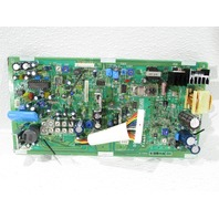 * SONY A-1346-128-A COMPLETED CIRCUIT BOARD PVM-8043MD