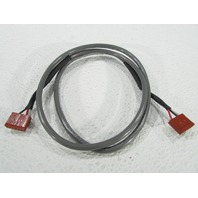 3M 96615401 CONNECTOR CABLE