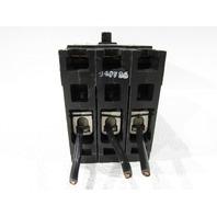 SIEMENS HED63B050 CIRCUIT BREAKER 50AMP 3POLE 600V