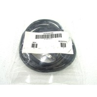 * NEW MICROSCAN 61-000105-01 6' PRE STRIPPED CABLE