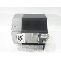 BARCO R814679K PROJECTOR LAMP 400WMM G6400