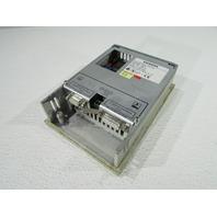 SIEMENS COROS OP5-A2 6AV35051FB12 OPERATOR PANEL