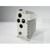 NTN K-ECJ45 V.F.CONTROLLER