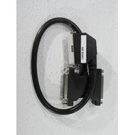 NEW GE FANUC IC696CBL305 COMMUNICATION CABLE