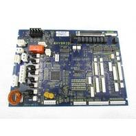 STRYKER MEDICAL 3006-307-900 PCD BOARD