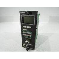 AMETEK 295 MODCAL CONTROLS DIVISION K 30.100.150 PSI