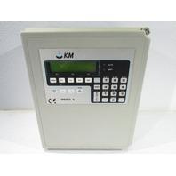 KISTLER MORSE WEIGH-IIAAABAAYY CONTROLLER 110-230V 30W 50-60HZ