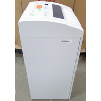 * WHITAKER BROTHERS DATASTROYER WHI 1215 MS HIGH SECURITY SHREDDER