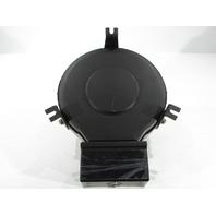 * JOSLYN CLARK 65-4032P30 1000 OHMS  RHEOSTAT 1.5-0.3 A, 600 V TYPE M