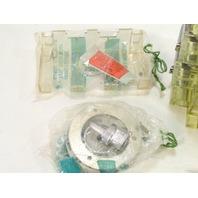 `` KLOCKNER MOELLER N9-250 DISCONNECT BREAKER 3POLE 250A 500V
