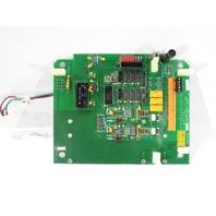 CELTEK ELECTRONICS PSUB 607009 REV 01 CIRCUIT BOARD