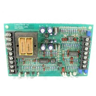 CAROTRON C10-209  PC BOARD ISOLATION