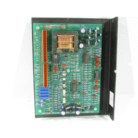 CAROTRON D10562-000  PC BOARD ISOLATION BI-POLAR