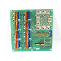 BINDICATOR CPT210001 8CHANNEL EXPANDER PCBA