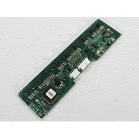 CMS AW-23470.05 PC BOARD COMPUTER