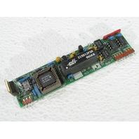 GENERIC 41-1219-01 REV C CIRCUIT BOARD