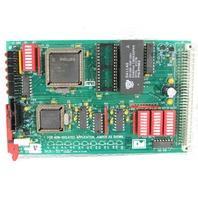 KISTLER MORSE 63-1245-02 PC BOARD