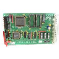 KISTLER MORSE 63-1245-03 PC BOARD
