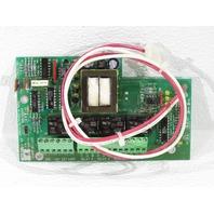 KISTLER MORSE 63-1260-01 PC BOARD ASSEMBLY