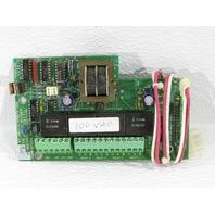 KISTLER MORSE 63-1260-21 PC BOARD ASSEMBLY