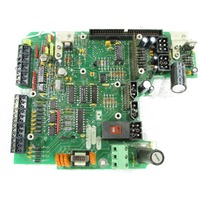 KISTLER MORSE 63-1193-02R PC BOARD