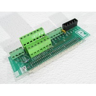 NEW KISTLER MORSE 63-1220-01  PC BOARD
