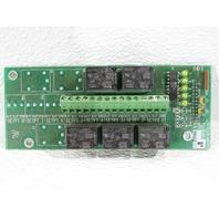 KISTLER MORSE 63-1240-02 PC BOARD