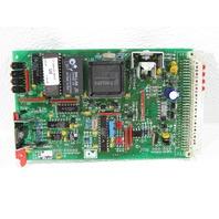 KISTLER MORSE 63-1226-03  PC BOARD