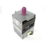 FUSION 594785 UV MAGNETRON