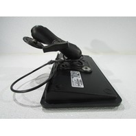 INTERMEC 850-551-106  KEYBOARD