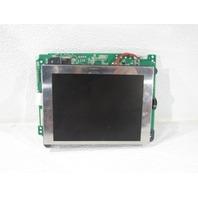 ONV E99006 TYPE S6 CIRCUIT BOARD #1