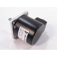 ALLEN BRADLEY 845G-F3G8HC0360R  OPTICAL ABSOLUTE ENCODER