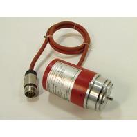TR ELECTRONIC GMBH 110-00601 ENCODER