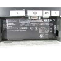 IBM 30L6407 PRINTER SUREMARK