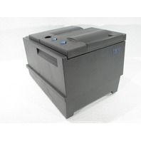IBM 4610 4610-TG4 RECEIPT PRINTER SUREMARK