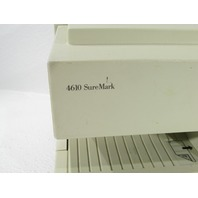 IBM 4610 02L0850 RECEIPT PRINTER SUREMARK
