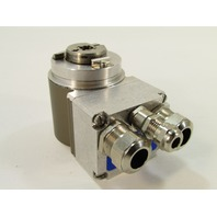 TR ELECTRONIC GMBH CES58M-001 ENCODER