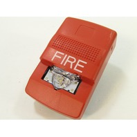 UTC FIRE & SECURITY COMPANY EDWARDS GL1RF-VMC GENESIS L SERIES FIRE ALARM