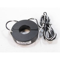 EKM METERING SCT-032-400 400A 26.6 MA SOLID CORE CURRENT TRANSFORMER