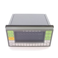 A&D AD-4402 WEIGHING INDICATOR