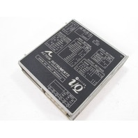 ACTION INTRUMENTS Q406-A00 DC INPUT MODULE