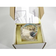 BIOCHROM 80-2109-11 DEUTERIUM LAMP ASSEMBLY 4010 for ULTROSPEC 500 PRO 1100