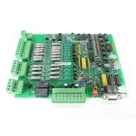 SQUARE D CRANE CONTROL 52002-014-50 PROGRAMMABLE SPEED CONTROLER