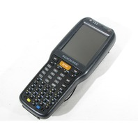 DATALOGIC SKORPIOX3 WIRELESS MOBILE SCANNER COMPUTER 942350016