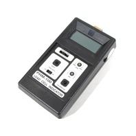 TRANSDUCER TECHNIQUES PHM-100 LOAD CELL INDICATOR