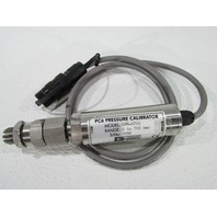 SI PRESSURE INSTRUMENTS EPM-0700 0 to 700 BAR