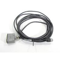 FANUC ROBOTICS EE-0365-551-070 LASER SENSOR CABLE