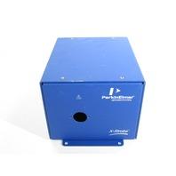 PERKIN ELMER X-STROBE X400 MACHINE VISION STROBE