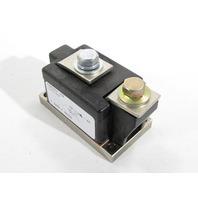 POWEREX LS431250 THYRISTOR SCR 500A 1.2KV MODULE